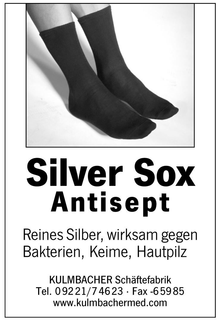 Anzeigen_Vorlage_SilverSox_1