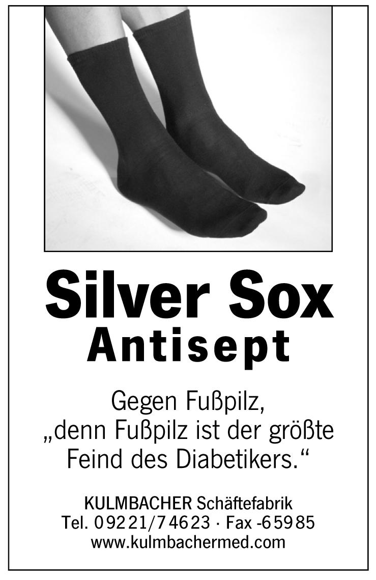 Anzeigen_Vorlage_SilverSox_2