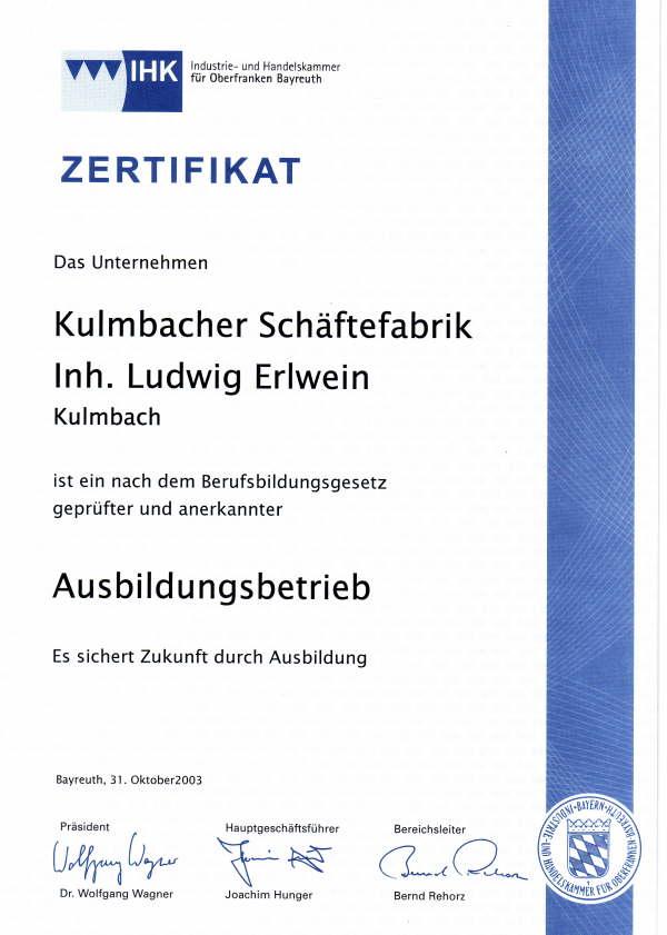 db_Zertifikat_Ausbildungsbetrieb1