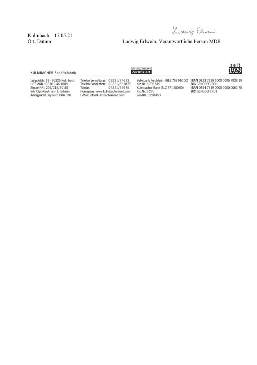 Konformitätserklärung MDR Medizinische Fußbekleidung_2